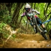 Enduro Mountain Bike - is Amazing 2017