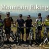 Mountain Biking Coast to Coast in Scotland