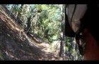 The Flowy Santa Ana River Trail [GOPRO][HD]