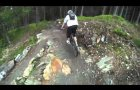 Trail Guide - Laggan Wolftrax