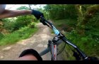 BikePark Wales, Summer Fun - GoPro Chest Mount