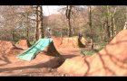 Moo's Trails - Sam Reynolds - Matt Macduff - Danny Pace - Adam Williams