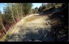 sam flockhart GoPro