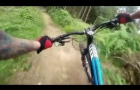 Ribbesford Bike Park hd 2016