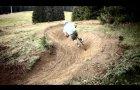 Drift Riding. Mountain Bike Holidays in Morzine