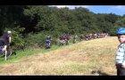 MSG 2013 Round 7 - Langdon Hills