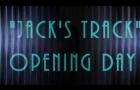 Jacks Track