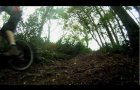 GoPro Haslemere MTB 2012