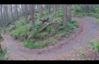 Trailriders Ballyhoura mountain biking