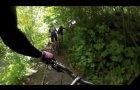 Dunkeld Scotland Mountain Biking