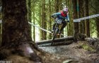Trackside 2016 National Champs Revolution Bike Park, Wales