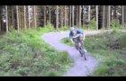 Kirkhill Mountain Biking