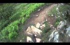Cut Gate Path 2013