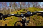 Comrie Croft black DH 4K