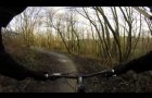 Clayton Vale MTB Manchester