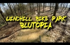 Windhill Bike Park - Blutopia (Flow Trail)