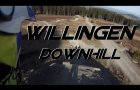 Bikepark Willingen Downhill 9.03.14