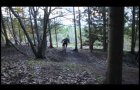 Tidworth Freeride Hooper Hooner - Track Preview