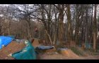 Moos Trails Clips