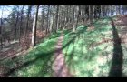 7 stanes newcastleton  mountain biking part 1 mtb