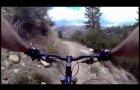 Upper Santa Ana River Trail 7-27