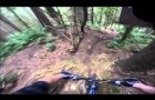 Wharncliffe and Grenoside dowhill mtb trails