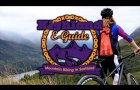 Highland E-guide | #7 | The Ciaran Path
