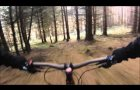 Drummond Hill MTB, 19/11/2013 GoPro Hero 3