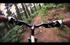 Cwmcarn Twrch Trail 11/07/2011 HD Hero GoPro