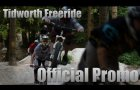 Tidworth Freeride - Official Promo