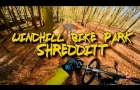Windhill Bike Park - Shredditt