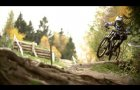 Moments of contrast Ep. 3 -- Bike Season Opening 2014