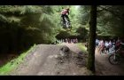 Havok Bike Park - Opening Weekend