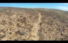 Mountain Biking in the Negev Desert, Israel with Geofun!