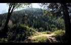 VTT - Mountain Bike - Chamonix