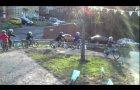 Heeley Millennium Park Launch - 14th January 2012