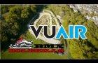 BMX Bolehills - VuAir