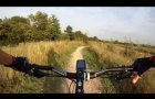Redbridge Cycling Centre - MTB trails