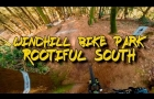 Windhill Bike Park - Rootiful South