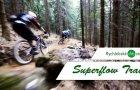 Superflow Trail - Rychlebské stezky