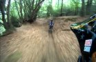 rob and les hindhead dh