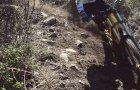 Ride Portugals latest track Mac10