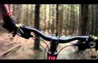 Gisburn Forest - The New Hope Line