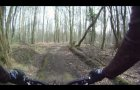 Whiteways singletrack