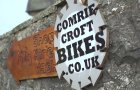 Comrie Croft Promotional Video 2014