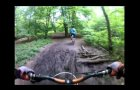 Epping Forest - Mountain bike trails