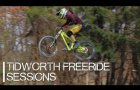 Tidworth Freeride Sessions