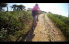 The Argus South Downs Way Challenge Highlights