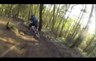 Eastridge Shropshire MTB Trail Ride