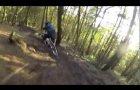 Eastridge Shropshire MTB Trail Ride